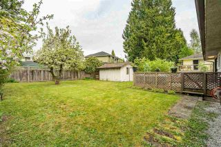 Photo 32: 946 CAITHNESS Crescent in Port Moody: Glenayre House for sale : MLS®# R2574147