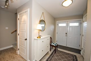 Photo 12: 285 Owl Drive in East Petpeswick: 35-Halifax County East Residential for sale (Halifax-Dartmouth)  : MLS®# 202118616