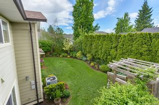 Photo 40: 1609 Cypress Ave in : CV Comox (Town of) House for sale (Comox Valley)  : MLS®# 876902