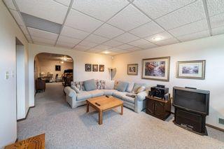 Photo 20: 15411 110 Avenue in Edmonton: Zone 21 House for sale : MLS®# E4251580