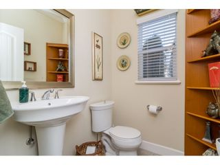 """Photo 10: 6775 206 Street in Langley: Willoughby Heights House for sale in """"TANGLEWOOD"""" : MLS®# R2140002"""