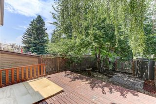 Photo 29: 820 Edgemont Road NW in Calgary: Edgemont Row/Townhouse for sale : MLS®# A1126146
