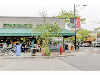 """Photo 17: 1103 2165 W 40TH Avenue in Vancouver: Kerrisdale Condo for sale in """"THE VERONICA"""" (Vancouver West)  : MLS®# V1066202"""