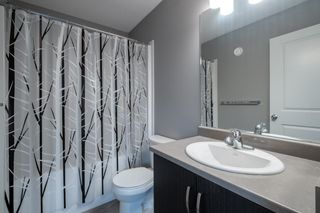 Photo 22: 121 3305 ORCHARDS Link in Edmonton: Zone 53 Townhouse for sale : MLS®# E4263161