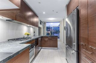 """Photo 10: 6022 CHANCELLOR Mews in Vancouver: University VW Townhouse for sale in """"Chancellor House"""" (Vancouver West)  : MLS®# R2069864"""