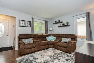 Photo 2: 189 Belmont Avenue in Winnipeg: Scotia Heights House for sale (4D)  : MLS®# 202018121