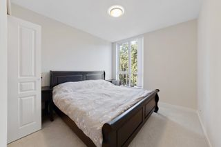 """Photo 13: 705 3096 WINDSOR Gate in Coquitlam: New Horizons Condo for sale in """"MANTYLA BY POLYGON"""" : MLS®# R2618506"""