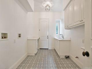Photo 44: 15 Raeburn Lane in Coto de Caza: Residential for sale (CC - Coto De Caza)  : MLS®# OC21178192