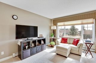 Photo 9: 1216 SIENNA PARK Green SW in Calgary: Signal Hill Apartment for sale : MLS®# C4237628