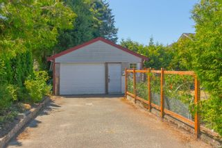 Photo 42: 475 Kinver St in : Es Saxe Point House for sale (Esquimalt)  : MLS®# 882740