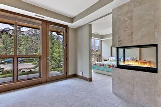Photo 24: 103 101G Stewart Creek Rise: Canmore Row/Townhouse for sale : MLS®# A1122125