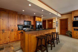 Photo 7: 220 2202 GONDOLA WAY in Whistler: Whistler Creek Condo for sale : MLS®# R2515706