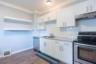Photo 7: 303 Manitoba Avenue in Winnipeg: North End Residential for sale (4A)  : MLS®# 202122033