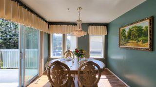 Photo 6: 1521 MCKENZIE Road in Abbotsford: Poplar House for sale : MLS®# R2577404