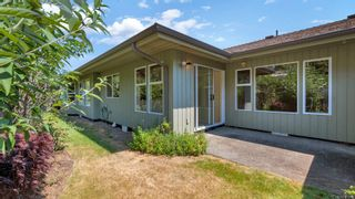 Photo 23: 10 235 Park Dr in : GI Salt Spring Row/Townhouse for sale (Gulf Islands)  : MLS®# 881790