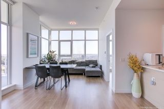 """Photo 16: 2808 525 FOSTER Avenue in Coquitlam: Coquitlam West Condo for sale in """"LOUGHEED HEIGHTS II"""" : MLS®# R2582873"""