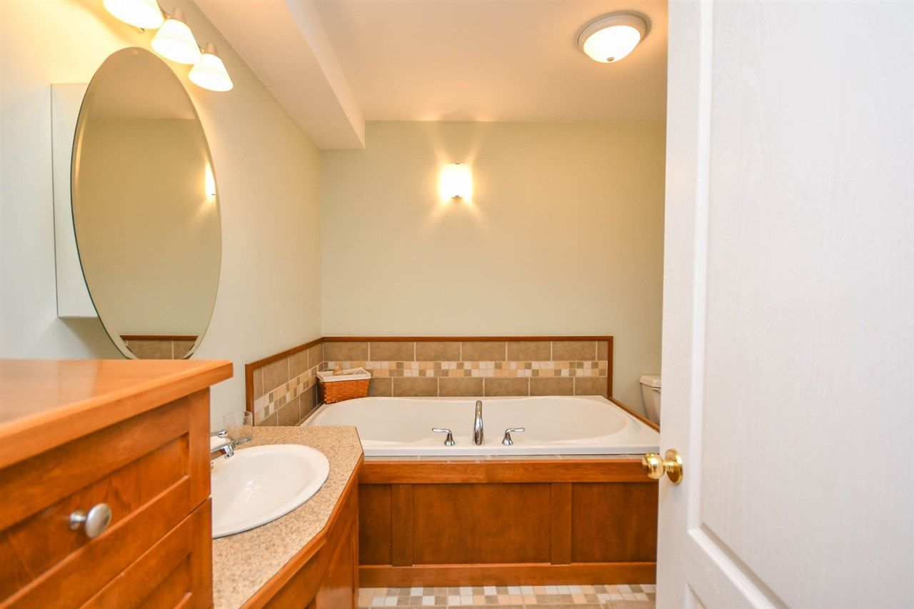 Photo 16: Photos: 154 Taylor Drive in Windsor Junction: 30-Waverley, Fall River, Oakfield Residential for sale (Halifax-Dartmouth)  : MLS®# 202022857