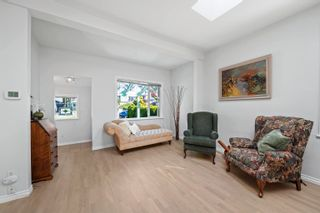 Photo 7: 259 E 27TH Street in North Vancouver: Upper Lonsdale House for sale : MLS®# R2619117