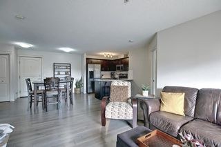 Photo 13: 3207 115 Prestwick Villas SE in Calgary: McKenzie Towne Apartment for sale : MLS®# A1102089