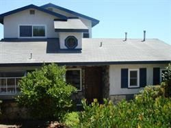 Main Photo: PACIFIC BEACH House for sale : 4 bedrooms : 1751 Beryl Street in San Diego