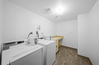 """Photo 23: 202 1622 FRANCES Street in Vancouver: Hastings Condo for sale in """"Frances Place"""" (Vancouver East)  : MLS®# R2556557"""