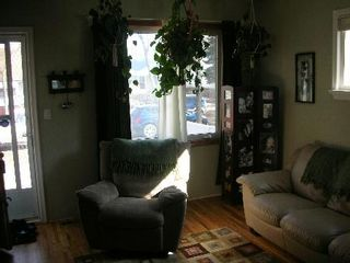 Photo 2: 12042 - 61 Street: House for sale (Montrose)