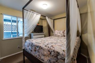 Photo 16: 33146 CHERRY Avenue in Mission: Mission BC House for sale : MLS®# R2156443