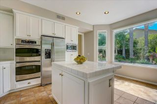 Photo 16: House for sale : 4 bedrooms : 7308 Black Swan Place in Carlsbad