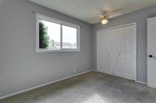 Photo 14: 4763 Rundlewood Drive NE in Calgary: Rundle Detached for sale : MLS®# A1107417