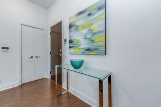 Photo 21: S708 112 George Street in Toronto: Moss Park Condo for sale (Toronto C08)  : MLS®# C5229875