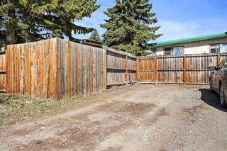 Photo 14: 11757 Canfield Road SW in Calgary: Canyon Meadows Semi Detached for sale : MLS®# A1092122