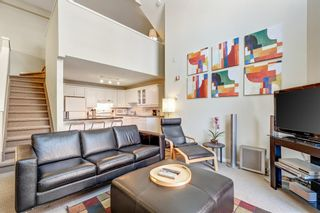 Photo 14: 509 777 3 Avenue SW in Calgary: Eau Claire Apartment for sale : MLS®# A1116054
