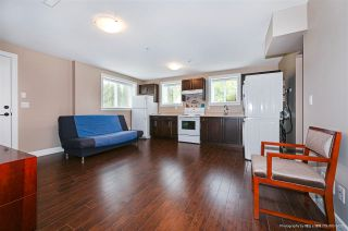 """Photo 30: 23997 120B Avenue in Maple Ridge: East Central House for sale in """"ACADEMY COURT"""" : MLS®# R2591343"""