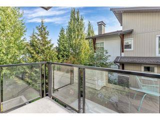 "Photo 30: 225 6688 120 Street in Surrey: West Newton Condo for sale in ""Salus"" : MLS®# R2617713"