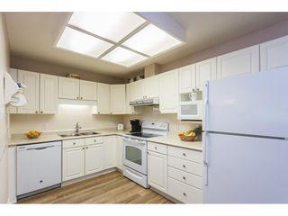 "Photo 6: 5 12071 232B Street in Maple Ridge: East Central Townhouse for sale in ""CREEKSIDE GLEN"" : MLS®# R2590353"