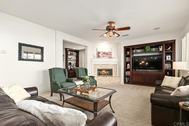 Photo 17: Photos: House for sale : 5 bedrooms : 1171 Adena Way in San Marcos