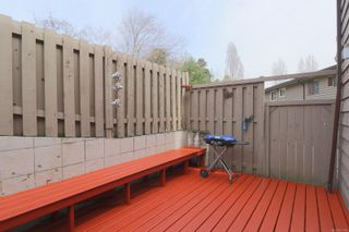 Photo 14: 15 25 Pryde Ave in : Na Central Nanaimo Row/Townhouse for sale (Nanaimo)  : MLS®# 871146