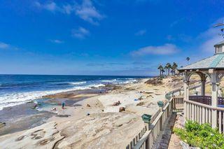 Photo 6: LA JOLLA House for sale : 4 bedrooms : 274 Coast Blvd