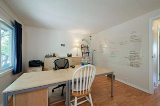 Photo 28: 332 Queenston Heights SE in Calgary: Queensland Row/Townhouse for sale : MLS®# A1114442