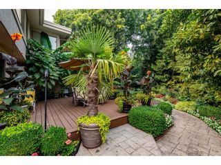 """Photo 32: 2249 MOUNTAIN Drive in Abbotsford: Abbotsford East House for sale in """"Mountain Village"""" : MLS®# R2609681"""