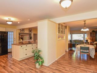 Photo 21: 1599 Highridge Dr in COMOX: CV Comox (Town of) House for sale (Comox Valley)  : MLS®# 772837