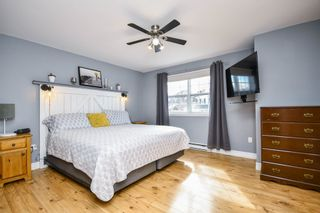 Photo 18: 16 Victoria Drive in Lower Sackville: 25-Sackville Residential for sale (Halifax-Dartmouth)  : MLS®# 202108652