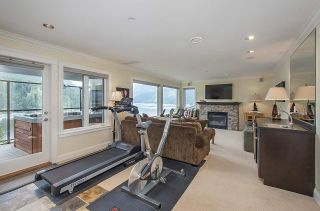 Photo 27: 4696 EASTRIDGE Road in North Vancouver: Deep Cove House for sale : MLS®# R2467614