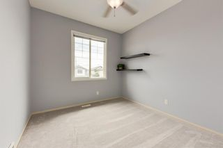 Photo 14: 65 Tuscany Ridge Mews NW in Calgary: Tuscany Detached for sale : MLS®# A1152242