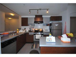 Photo 4: 205 6033 KATSURA Street in Richmond: McLennan North Condo for sale : MLS®# V866290