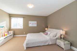 Photo 14: 3353 157A STREET in Surrey: Morgan Creek House for sale (South Surrey White Rock)  : MLS®# R2611309