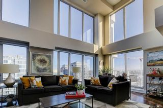Photo 1: W1302 565 Wilson Avenue in Toronto: Clanton Park Condo for sale (Toronto C06)  : MLS®# C5114476