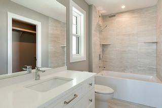 Photo 39: 1 KINGSMEADE Crescent: St. Albert House for sale : MLS®# E4223499