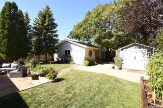 Photo 26: 3610 21st Avenue in Regina: Lakeview RG Residential for sale : MLS®# SK826257