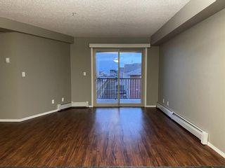 Photo 11: 303 15 Saddlestone Way NE in Calgary: Saddle Ridge Apartment for sale : MLS®# A1099242